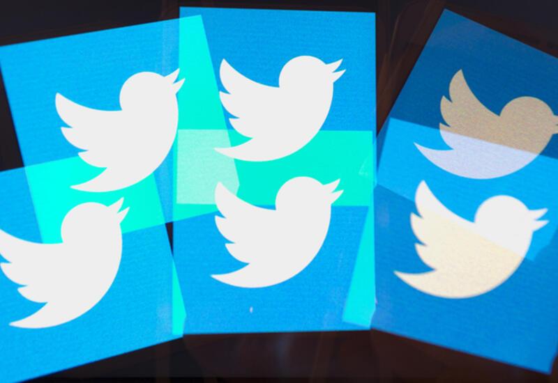 Twitter запускает голосовые чаты по билетам