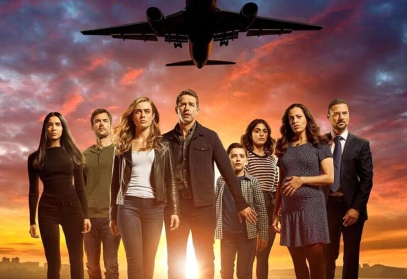 Стриминг Netflix спас сериал, от которого избавились