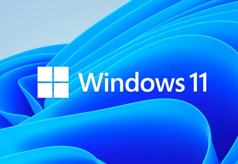 Microsoft угрожает не обновлять Windows 11 на устаревших ПК