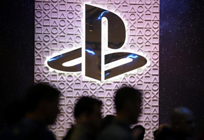 Назван недостаток новой PlayStation 5