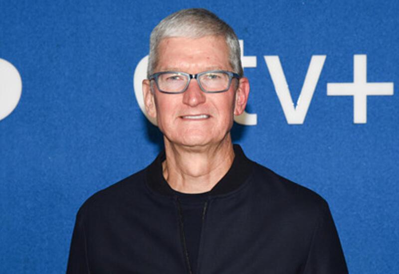 Описано будущее Apple без Тима Кука