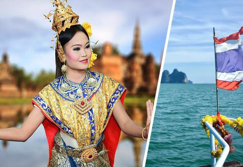 В Таиланде для туристов открывают еще один популярный остров