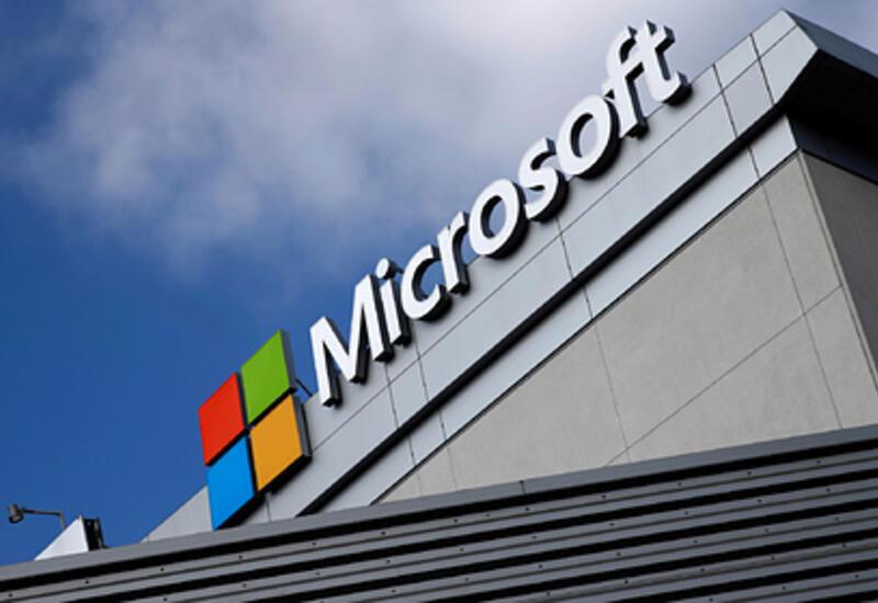 Названа дата выхода Windows 11