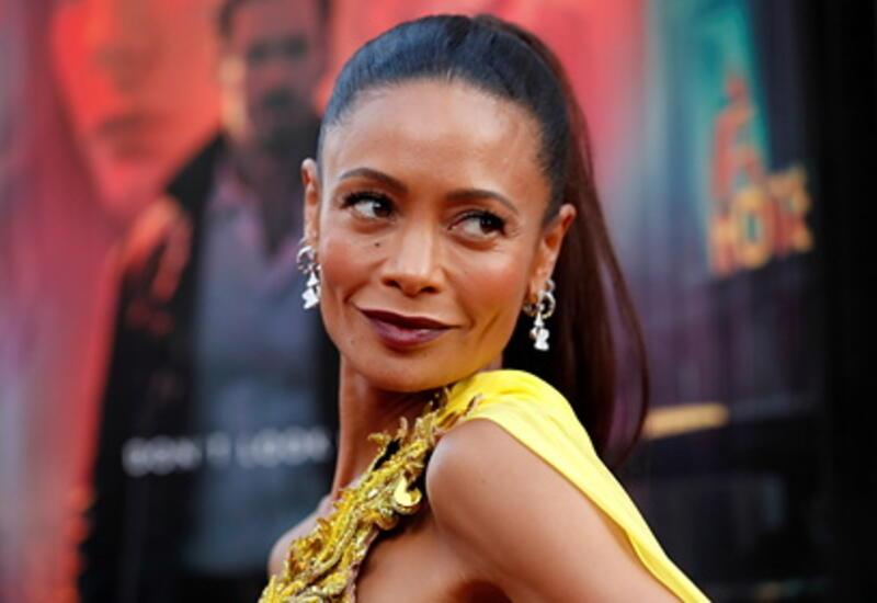 Актриса из «Звездных войн» обвинила Disney в расизме из-за убийства ее персонажа