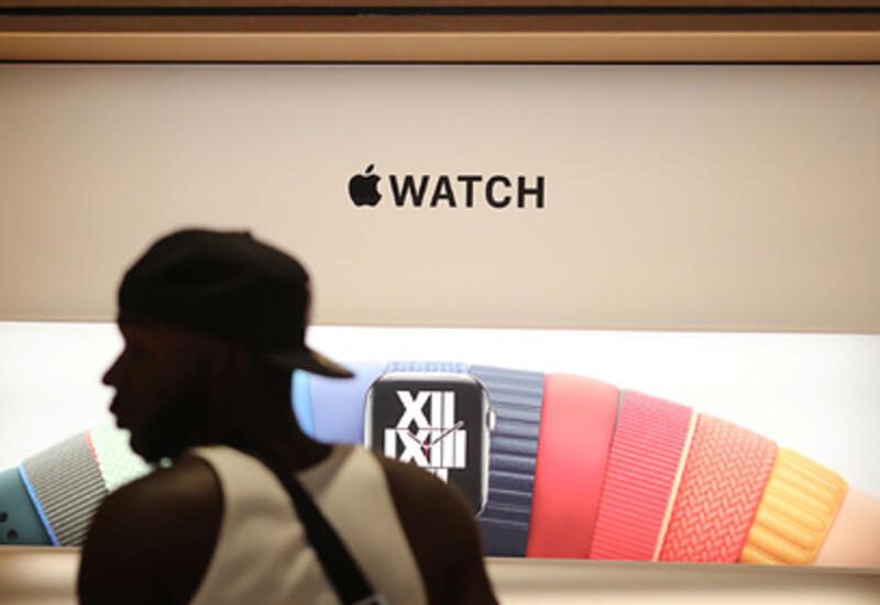 Стало известно о срыве выхода нового гаджета Apple