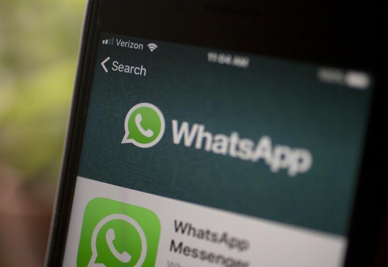 Ирландия обязала WhatsApp выплатить крупную сумму денег