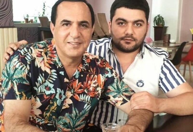 В Баку музыкант утонул в море