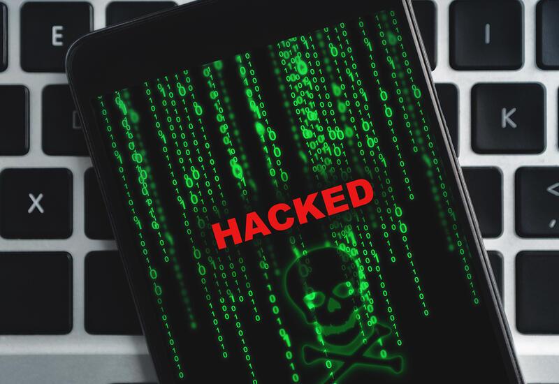 Перечислены главные угрозы для смартфонов