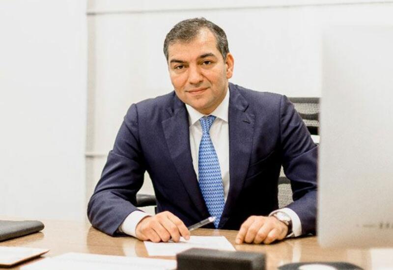 Новое назначение в Госагентстве по туризму Азербайджана