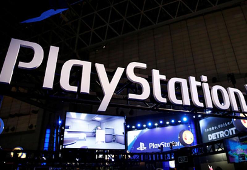 Sony расскажет о будущем PlayStation 5
