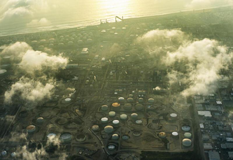 Нефтяной гигант задумал избавиться от многомиллиардных активов в США