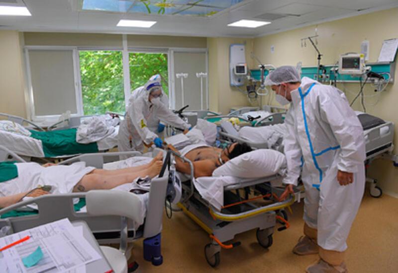 Инфекционист предупредил о смертельном риске заражения гриппом и коронавирусом
