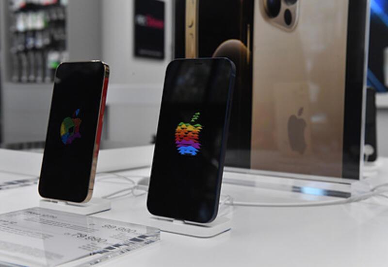 Apple похоронит популярную версию iPhone