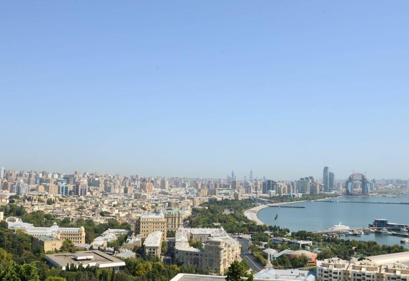 В Азербайджане ожидается рост случаев заражения коронавирусом?