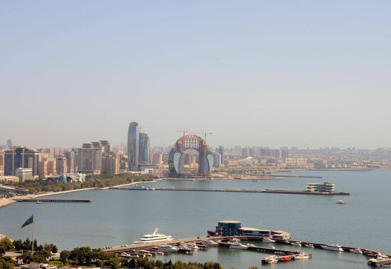 Цены на аренду недвижимости в Баку