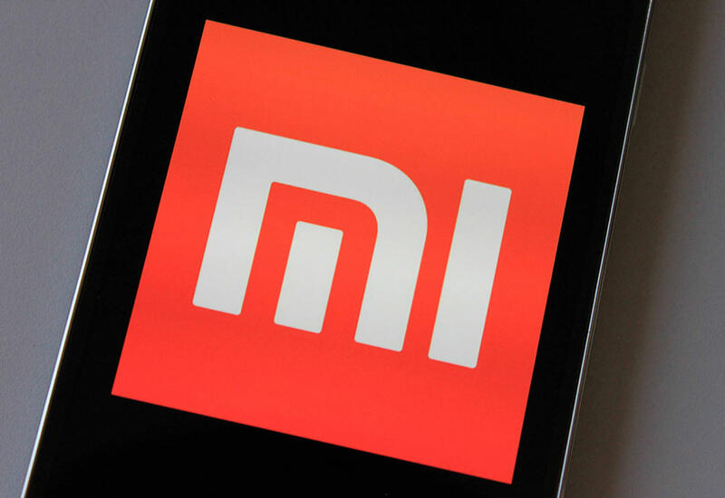 Владельцам Xiaomi запретят установку сторонних приложений