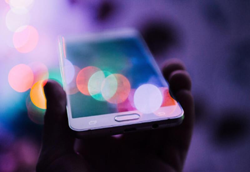 В Германии обяжут поддерживать ПО смартфонов в течение семи лет