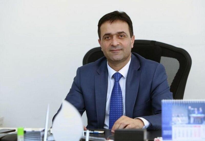 На судебном заседании по делу Расима Гулиева заслушаны показания свидетелей