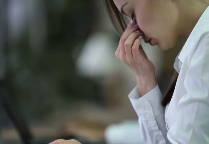 Эксперты назвали пять побочных эффектов переизбытка витамина D
