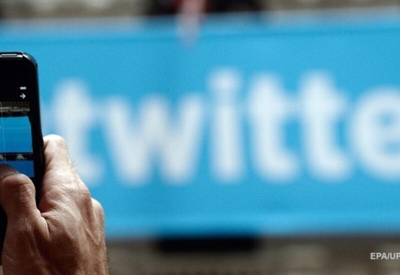 Twitter разрешит пользователям отписывать своих читателей