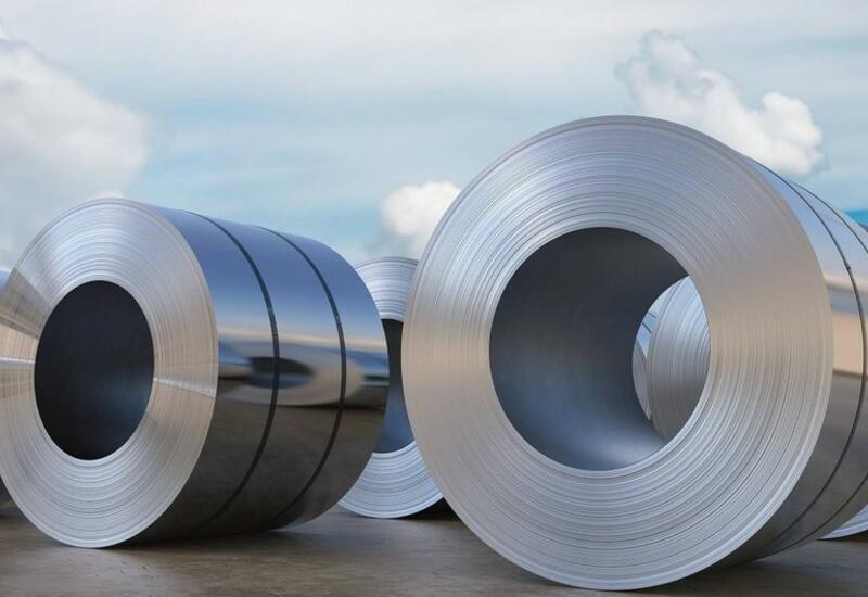 Цены на алюминий подобрались к историческим максимумам