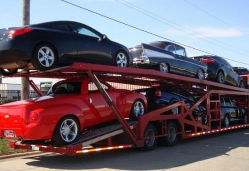 Эксперт о ввозе в Азербайджан гибридных автомобилей