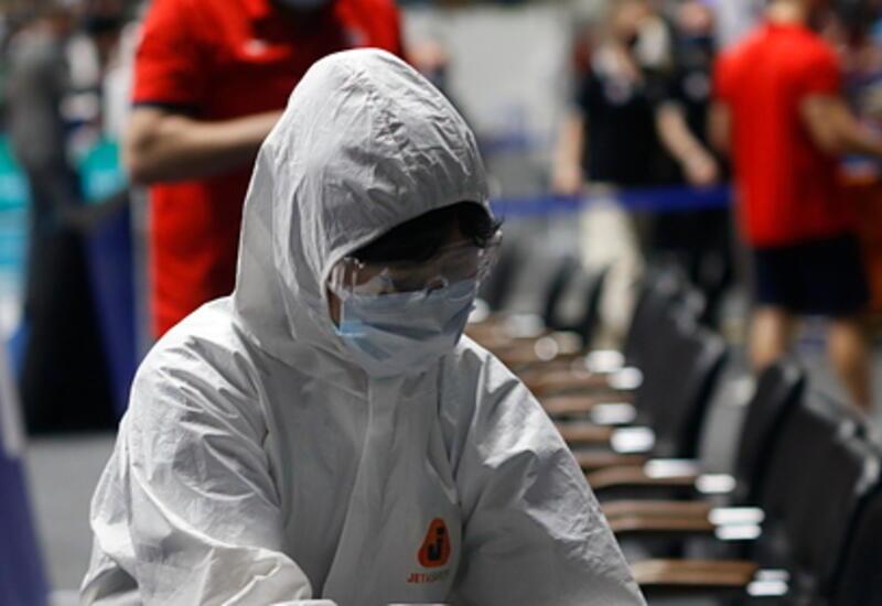 Вирусологи в США выявили «сверхчеловеческий» иммунитет против коронавируса