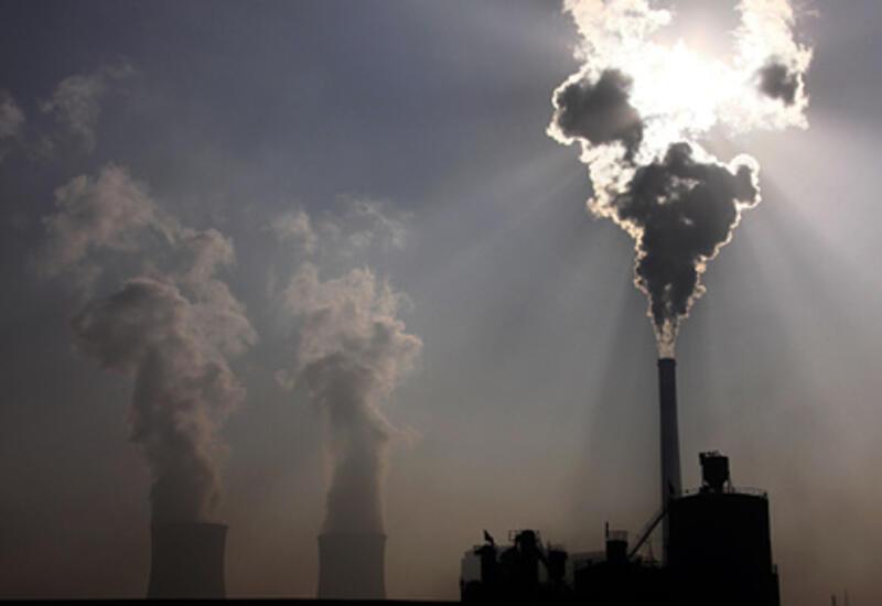 Ведущие страны планеты объявили войну глобальному потеплению