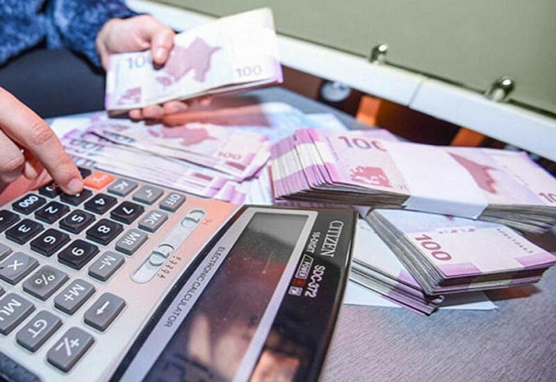 В Азербайджане будет проведена амнистия капитала и имущества