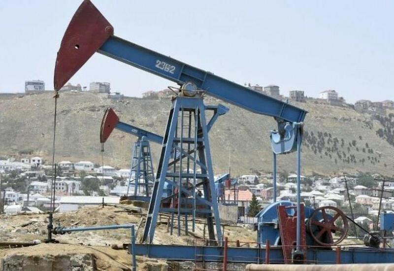 В Азербайджане повысится добыча нефти