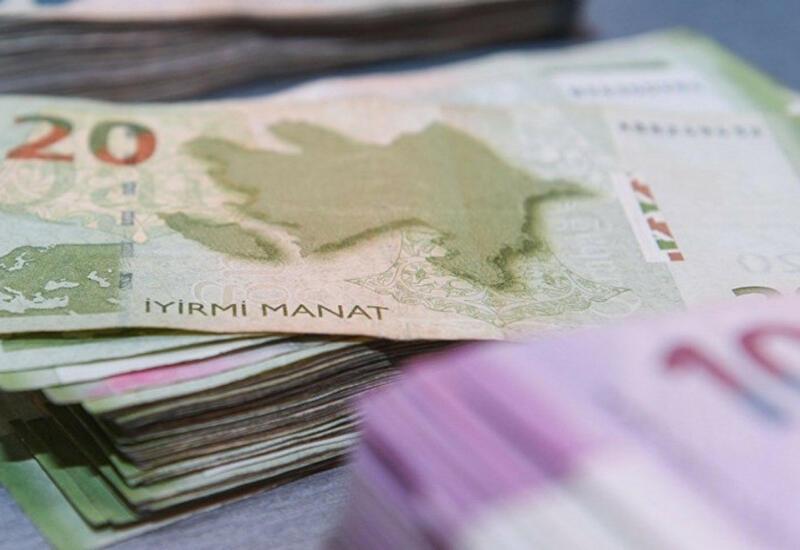 Налоговые поступления в госбюджет Азербайджана составят почти 40 млрд манатов