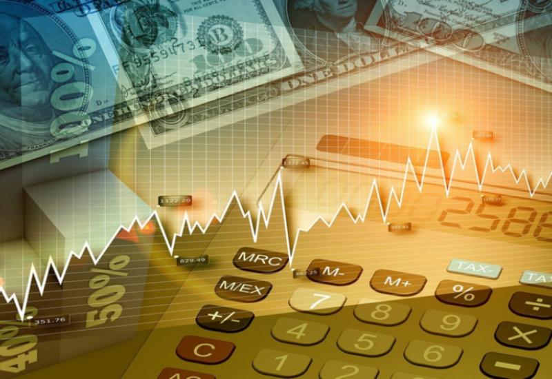 Азербайджан нацелен на сокращение госдолга до 20% ВВП
