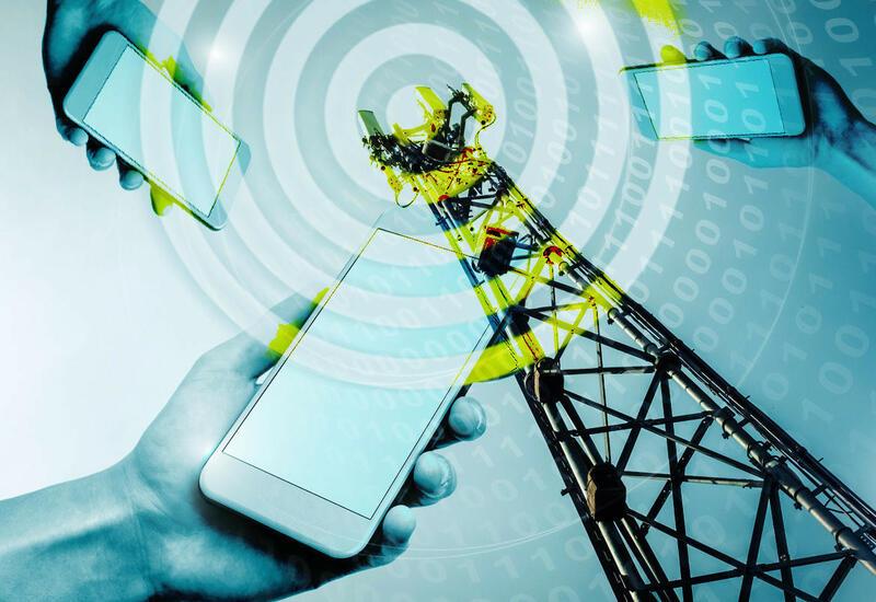 В Азербайджане продлен срок действия лицензий мобильных операторов