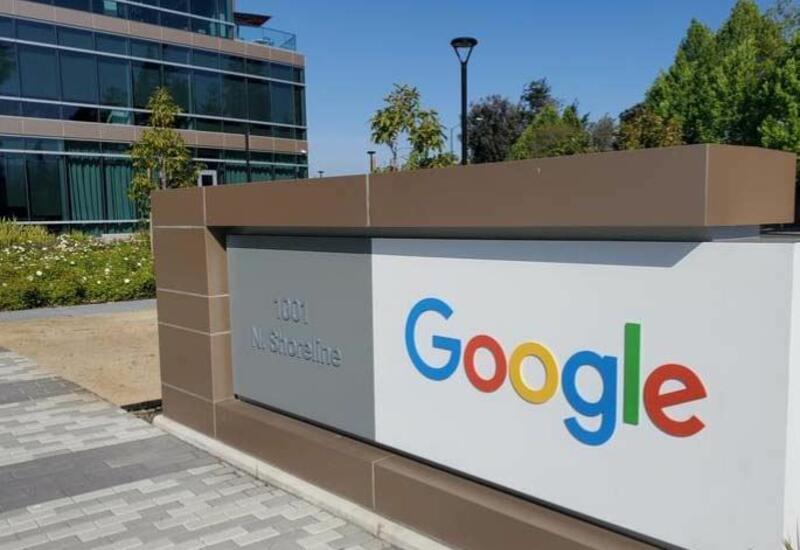 В ЕС начали новое антимонопольное расследование против Google