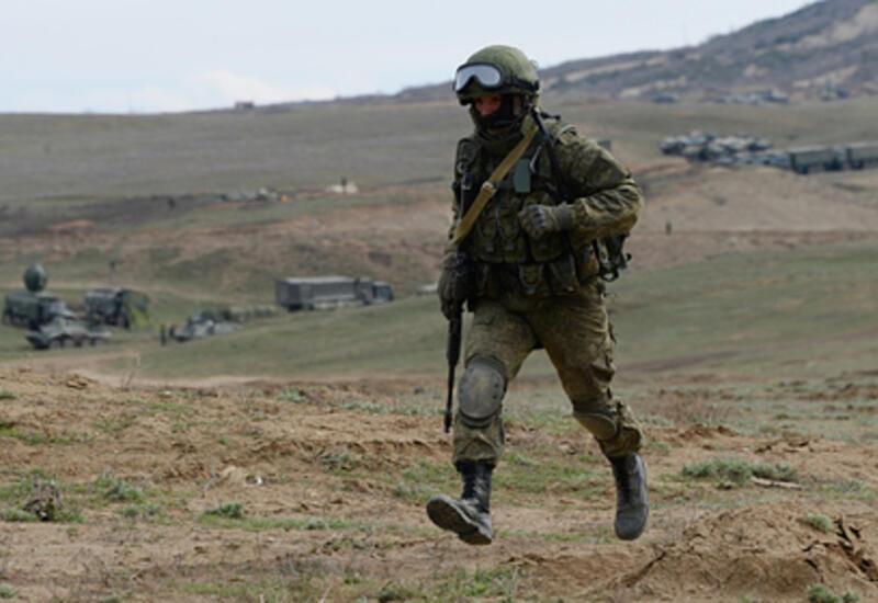Власти Дагестана ввели режим контртеррористической операции в одном из районов