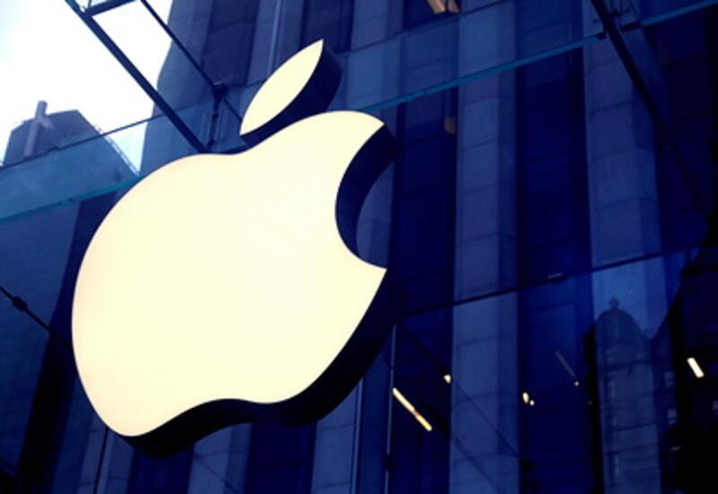 Apple отказалась от помощи в создании электрокара