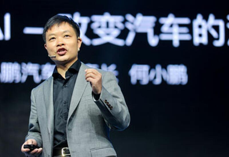 Глава «китайской Tesla» предсказал массовое производство роботов