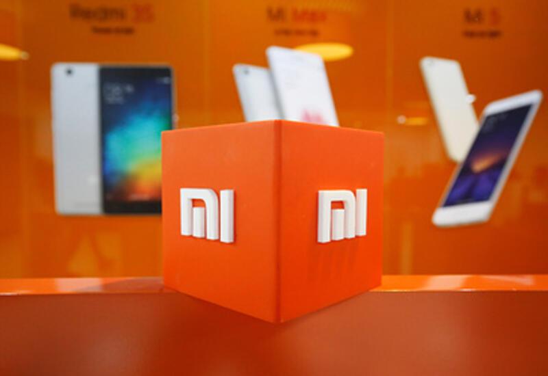Xiaomi начала блокировать «серые» смартфоны