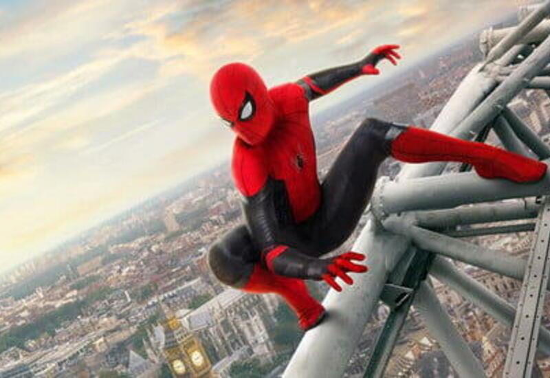 Первый комикс о Человеке-пауке продали за рекордную сумму
