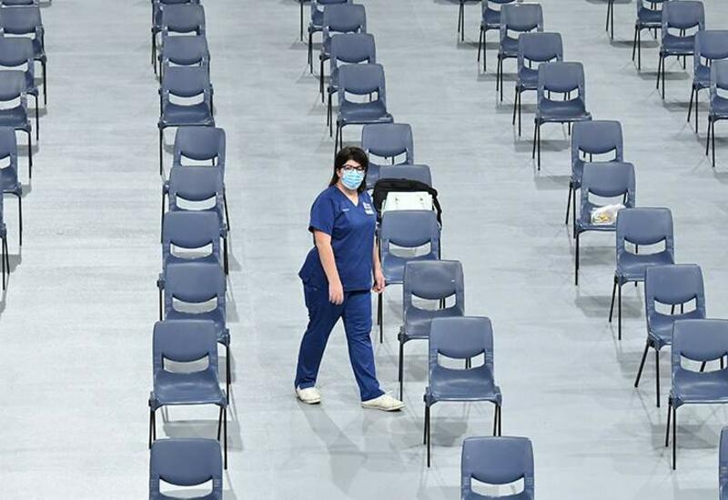 Ученые из США рассказали о самом опасном штамме коронавируса