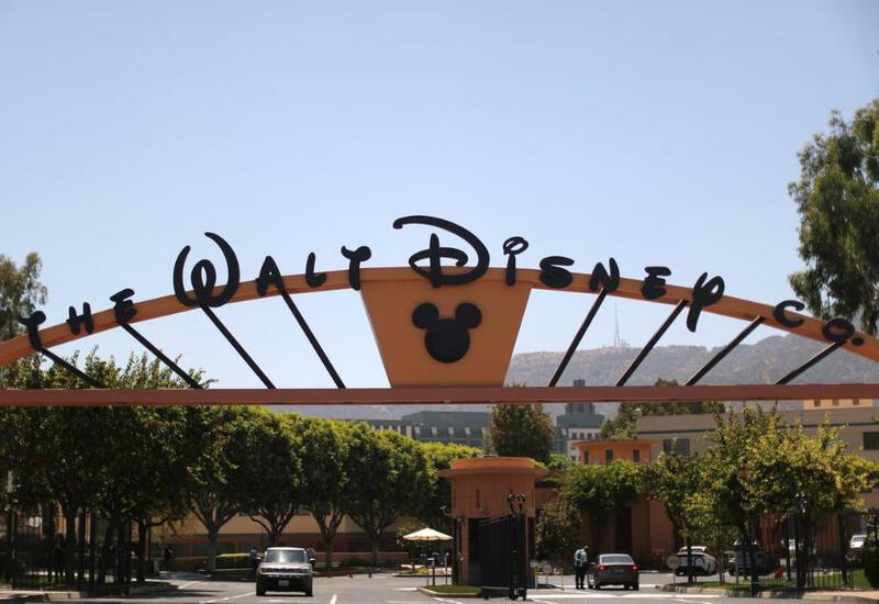 Disney вернет кинотеатрам эксклюзивное право на прокат фильмов