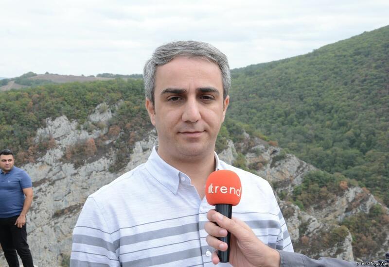 Усилия НПО особенно важны в плане предотвращения клеветнических кампаний армян против Азербайджана