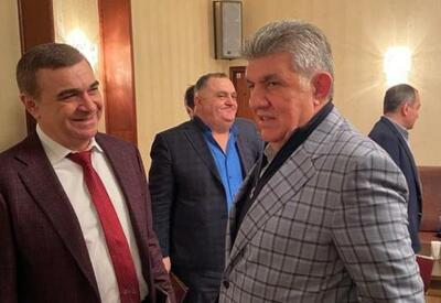 Армянское лобби готовит своих депутатов в Госдуму и пытается захватить юг РФ - РОССИЙСКОЕ ИЗДАНИЕ