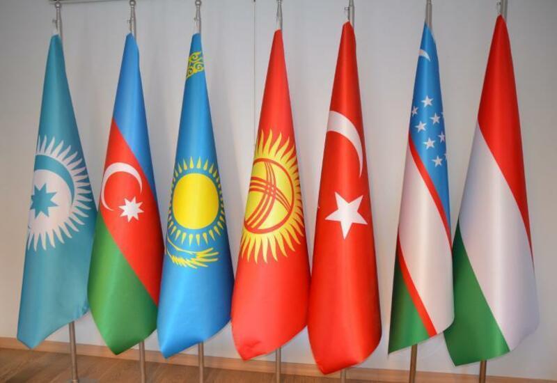 Тюркский мир стал фактором глобальной политики