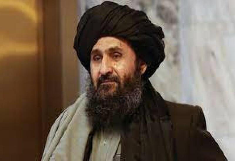 Талибы опровергли сообщения о гибели главы политического крыла движения Барадара
