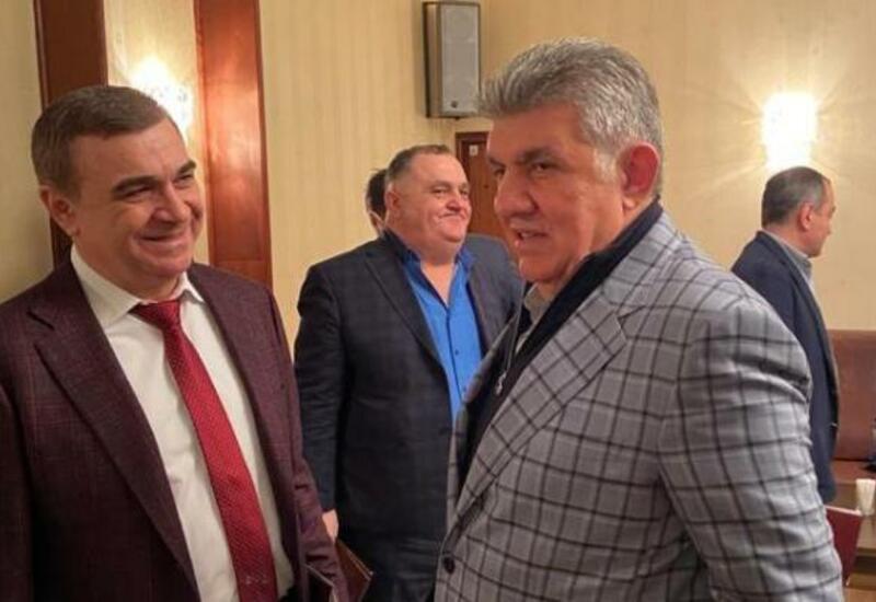 Армянское лобби готовит своих депутатов в Госдуму и пытается захватить юг РФ