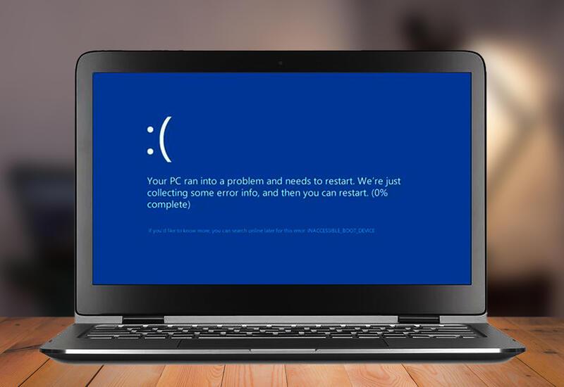 ФСБ обнаружила в Windows опасную уязвимость