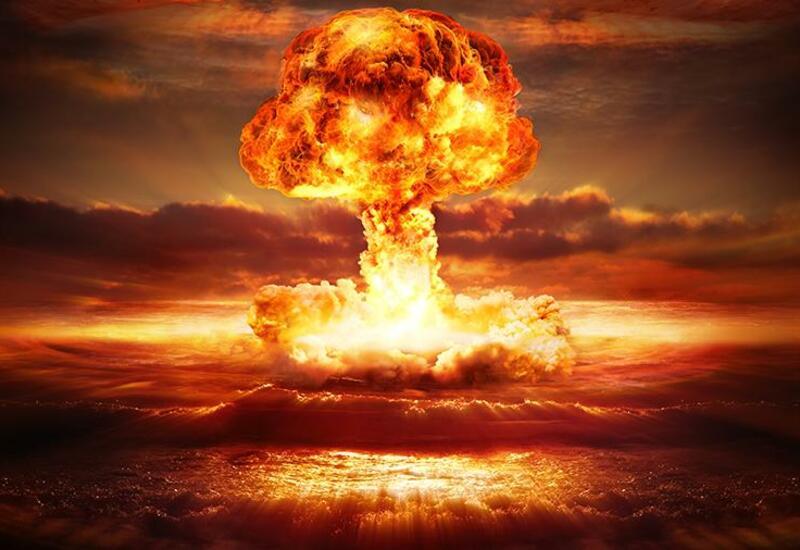 В Пентагоне предсказали, возможно, самый ужасный день для планеты