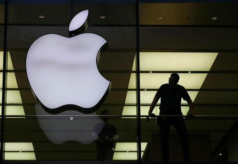 В компании Apple позитивная новость для потенциальных клиентов