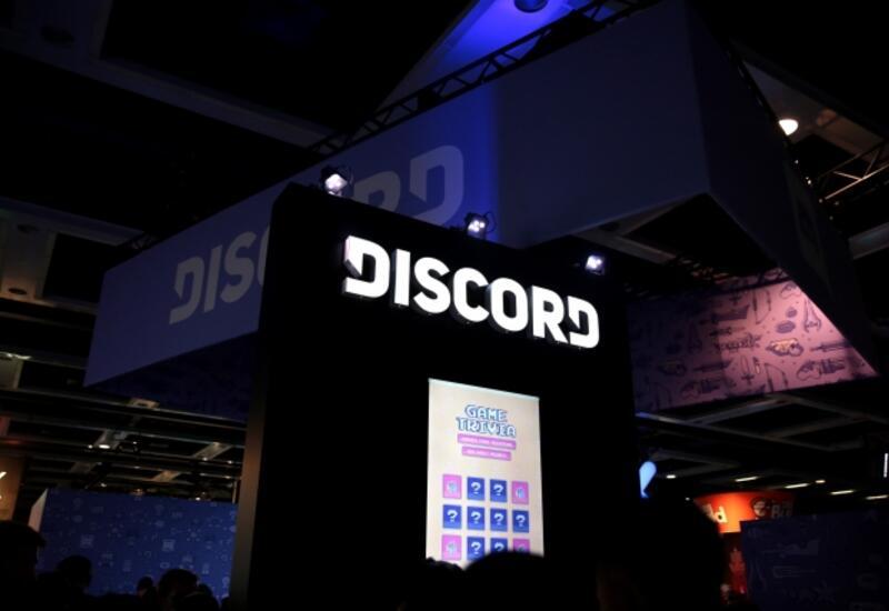YouTube добился закрытия популярного музыкального Discord-бота Rythm